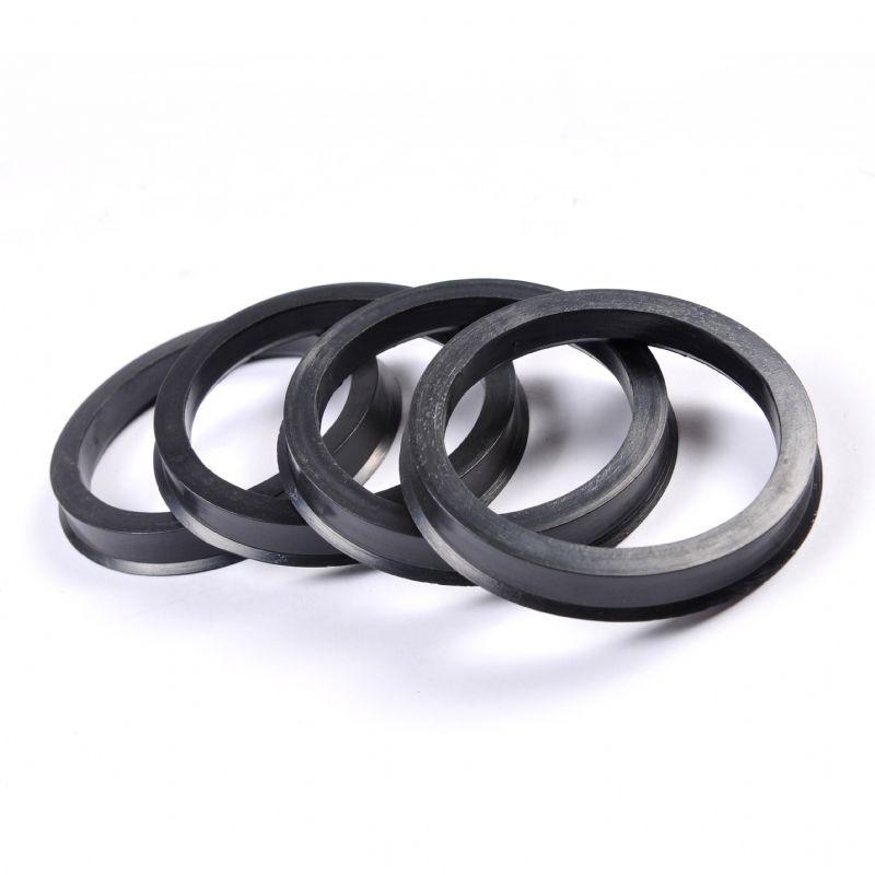 anneaux roues en alliage