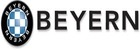 Beyern logo