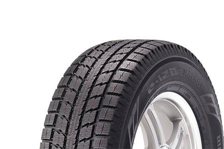 meilleur pneus hiver quels sont les meilleurs pneus hiver 2015 2016 les bien choisir ses pneus. Black Bedroom Furniture Sets. Home Design Ideas
