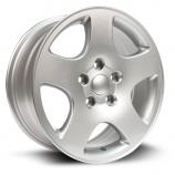 RTX-Audi-VW-Gyor-Silver