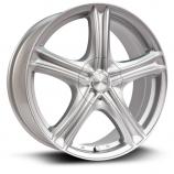 RTX-Stratus-Silver