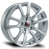 ixion-rims-ix002-silver