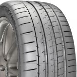 michelin-pilot-super-sport