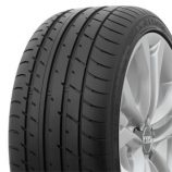 toyo-proxes-t1-sport