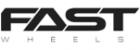 FastWheel logo
