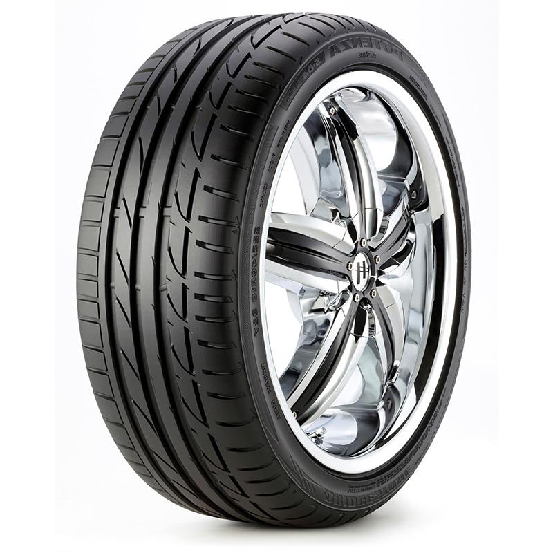 meilleurs pneus d 39 t 2017 tes vous tendance en mati re de pneus. Black Bedroom Furniture Sets. Home Design Ideas