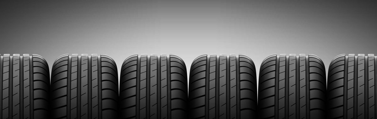 10 choses que vos pneus vous apprennent sur votre voiture clicktire. Black Bedroom Furniture Sets. Home Design Ideas