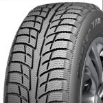 bfgoodrich winter t/a ksi