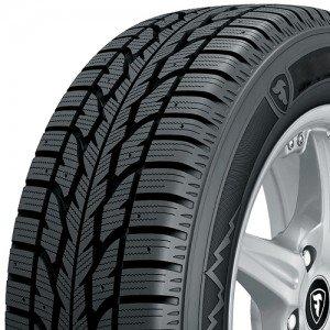 Firestone Winterforce Tires >> Winterforce 2 - Clicktire