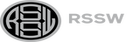 RSSW logo