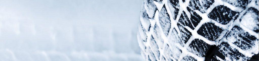 meilleurs pneus d'hiver 2018