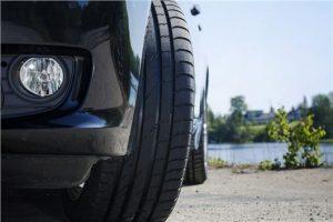 pneus d'été nokian