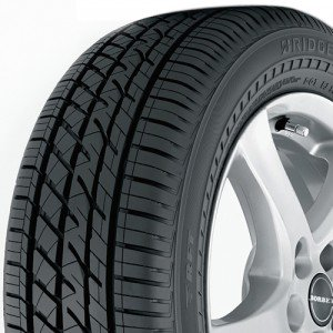 bridgestone driveguard pneus 4 saisons clicktire. Black Bedroom Furniture Sets. Home Design Ideas