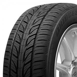 bridgestone potenza re970as pole position pneus 4 saisons clicktire. Black Bedroom Furniture Sets. Home Design Ideas