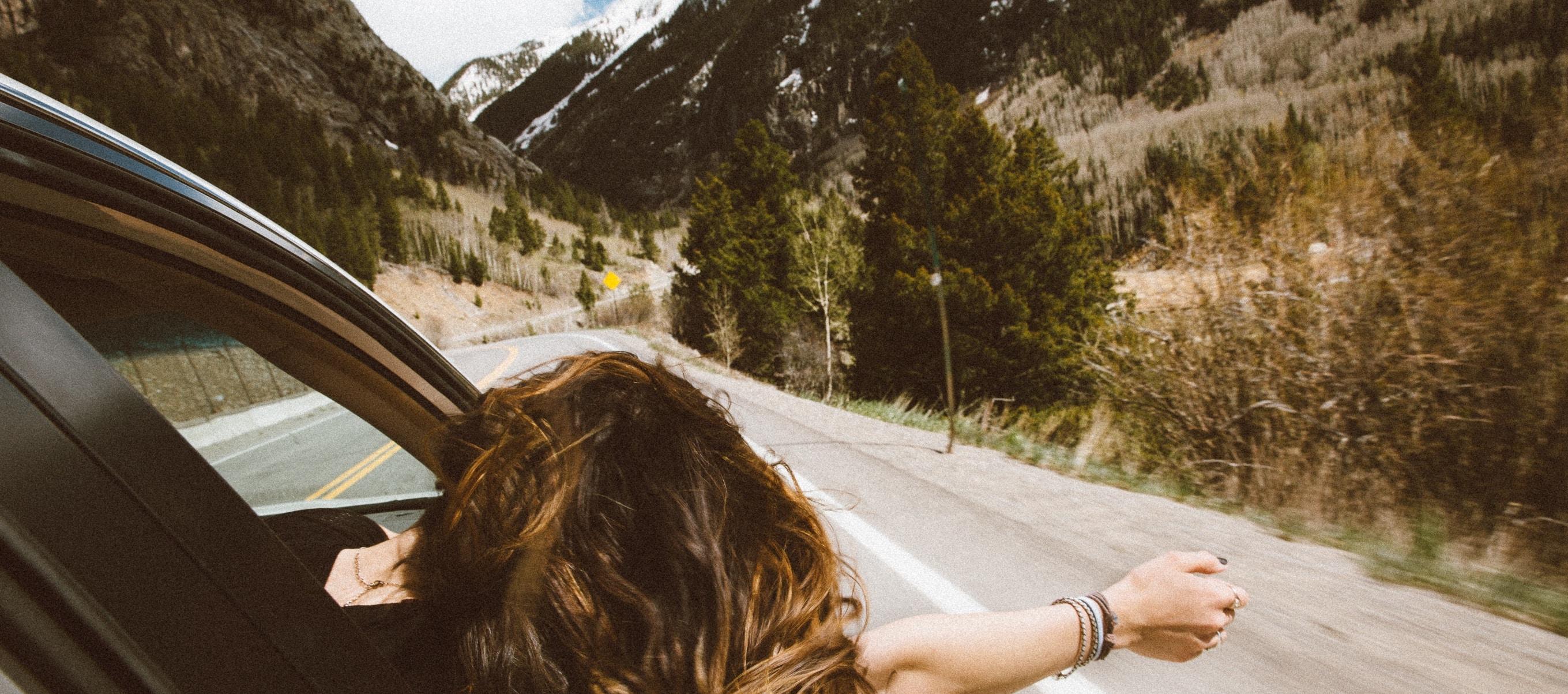Astuces pour passer de belles vacances avec votre véhicule